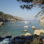 Anthony Quinn Bay (1)