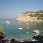 Anthony Quinn Bay (2)