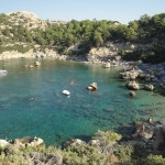 Anthony Quinn Bay (3)